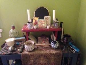 altar photo 20140725