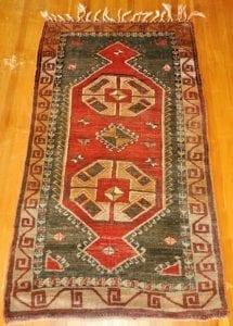 prayer rug 2