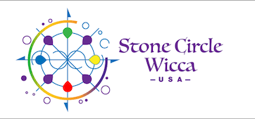 Stone Circle Wicca