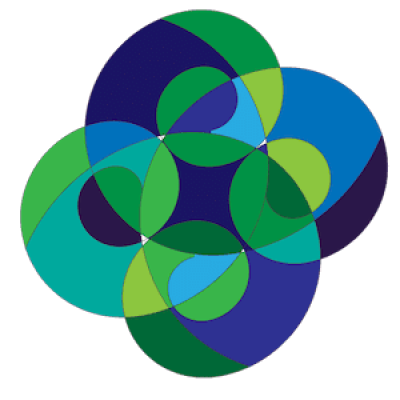 wtr logo